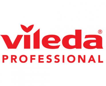 Vileda Professional