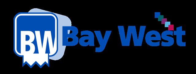 Bay West Caribbean