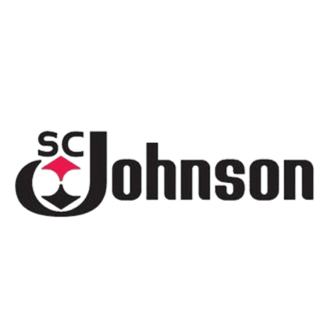 SJ Johnson